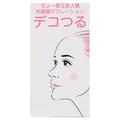 新日本漢方ラボ / デコつる