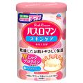 バスロマン / バスロマン スキンケア Wミルクプロテイン