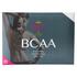BELTA(ベルタ) / BCAA