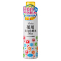 リシャン / 薬用美白化粧水ミスト