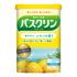 バスクリン / バスクリン レモンの香り