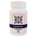 iqumore / iqumore サプリメント