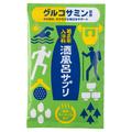 菊正宗 / 酒風呂サプリ グルコサミン