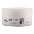 A&A Control / 弱酸性クリーム