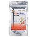 ホットタブ重炭酸湯 / 薬用ホットタブ重炭酸湯Classic
