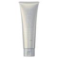 酸化した皮脂や古い角質を選んでオフ!洗顔セット / HAP+R(ハップアール)