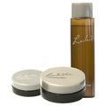 ボタニカル美容オイルで7日間のオイルイン美容体験 / Lala Vie (ララヴィ)