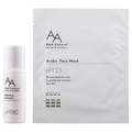 A&A Control / お試しセット