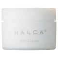 HALCA (ハルカ) / ジェルクリーム