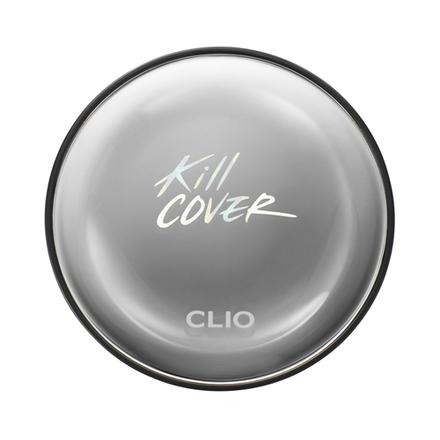 CLIO/キル カバー ファンウェア クッション エックスピー