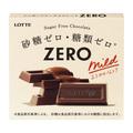 ロッテ / ZERO
