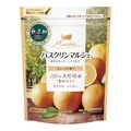 バスクリン / バスクリンマルシェ オレンジの香り