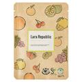 Lara Republic(ララ リパブリック) / lady days supplement