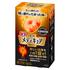 バブ / メディキュア 柑橘の香り