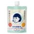 毛穴撫子 / お米のパック