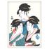MITOMO / 【JP004-A-0】金+桜エッセンスマスク