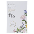 HerbTEAbathmed Whiteherbflowers �T