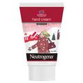 ニュートロジーナ / ノルウェーフォーミュラ インテンスリペア ハンドクリーム 限定デザイン