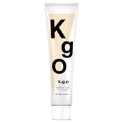 K.g.O スマホあご フェイスクリーム / K.g.O(ケージーオー) の画像