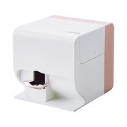 デジタルネイルプリンター プリネイル KNP-N800