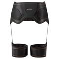 MTG / SIXPAD Bottom Belt