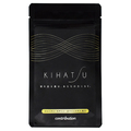 CONTRIBUTION(コントリビューション) / KIHATSU(キハツ)