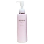 アスハダ-ASHADA-モイスチュアミルク
