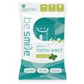 ODECO.MART(オデコマート) / ビースマイル 歯磨きシート