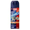 医薬品 サラテクト リッチリッチ30