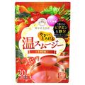 ジェイフロンティア / 酵水素328選やさいとろける温スムージー トマト味