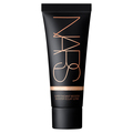 NARS / スーパーラディアントブースター