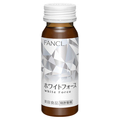 ファンケル / ホワイトフォース ドリンク