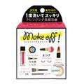 MAKE OFF SOAP