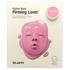 Dr.Jart+ / Rubber Mask Firming Lover