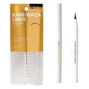 KAMI-WAZA LINER