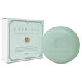 Cherinoa / MEDICATED BODY SOAP