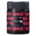 アンナドンナ / キッピス 髪と肌のトリートメントワックス 甘酸っぱい真っ赤なベリーの香り
