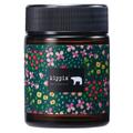 アンナドンナ / キッピス 髪と肌のトリートメントワックス 風香る森の花々の香り