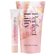 Perfect Lifty  TOTAL LIFTING GEL CREAM / RBP の画像