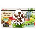 ハーブ健康本舗 / モリモリスリム フルーティー青汁