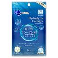 DR.JOU(森田薬粧) / 海洋性コラーゲン配合フェイスマスク