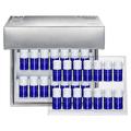 アルビオン / エクシア AL ホワイトニング イマキュレート エッセンス MXC