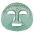 やまとcosmetic / 米発酵液配合美容マスク 仏様Ver