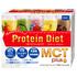 プロティンダイエット MCTプラス / DHC