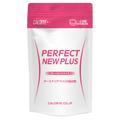 CALOBYE+ / Perfect New Plus