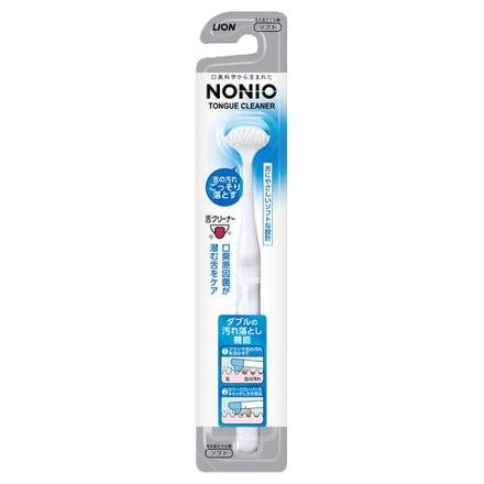 NONIO/NONIO 舌クリーナー