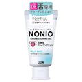 NONIO舌ケアシリーズ / NONIO