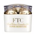 FTCラメラゲル スーパーモイスチャーFC / FTC
