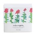 rosa rugosa (ロサ ルゴサ) / バーソープ