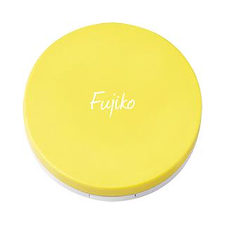 フジコ あぶらとりウォーターパウダー / Fujiko(フジコ) の画像